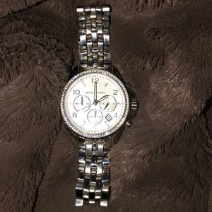 Michael Kors Watch MK-5882